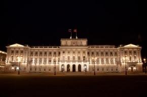В Петербурге огласили шорт-лист претендентов на звание «Почетного гражданина»