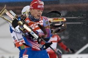 Биатлон, спринт, женщины, 1 марта: Россиянки провалились на этапе Кубка мира