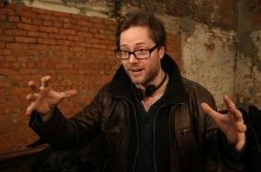 Иностранным бизнесменам в РФ запрещено ставить спектакли, предупредили режиссера постановки о Pussy Riot