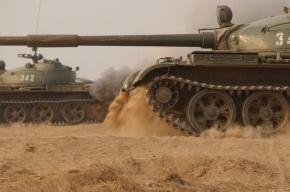 Супруге чиновника из Ленобласти предъявили обвинение по делу о танковых полигонах, отданных под дачи