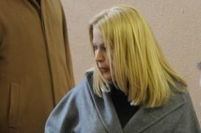 Адвокат Васильевой опроверг предъявление ей нового обвинения