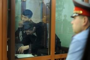 Организаторы беспорядков в Сагре получили 10 лет на двоих