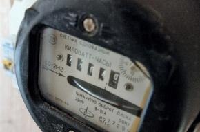 Петербуржцам предлагают купить магниты, чтобы обманывать счетчики электричества