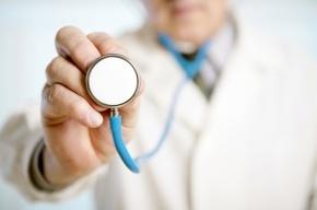 Хирург в Мордовии выписал пациента в
