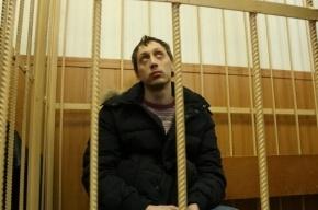 Задержанным по делу о нападении на Сергея Филина предъявлено обвинение