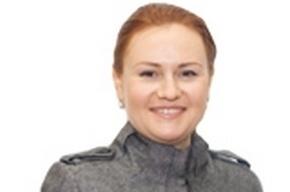 Дочь спикера ЗакСа Вячеслава Макарова получила высокий пост в районной администрации
