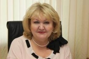 Замглавы Нягани расстреляли в лифте: чиновница скончалась от ранения в живот