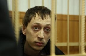 Арестован заказчик нападения на Сергея Филина, солист ГАБТ Павел Дмитриченко