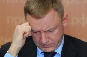 Ректоры вузов опубликуют декларации о доходах, пообещал министр образования