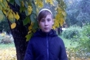 Подозреваемый в убийстве 14-летней Анастасии Сметаниной пытался покончить с собой