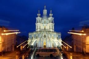 В Петербурге концерты приходится отменять из-за поста у православных