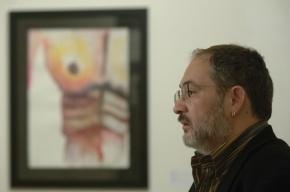 «Народный собор» подозревает Гельмана в причастности к письмам «казаков»