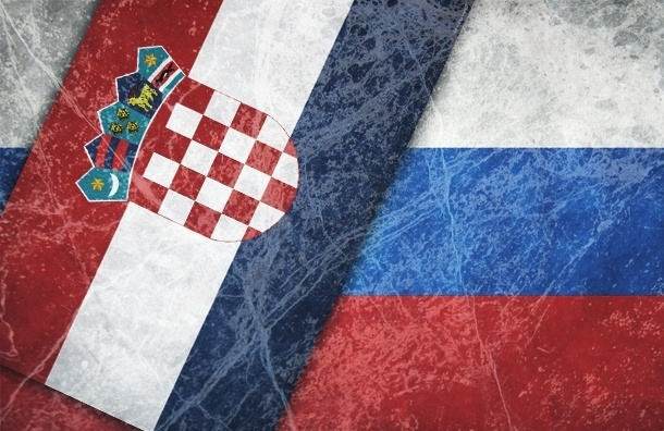 Россия и Хорватия упрощают выдачу виз с 31 марта