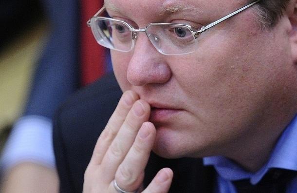 Журналисты требуют привлечь депутата Исаева к ответственности за