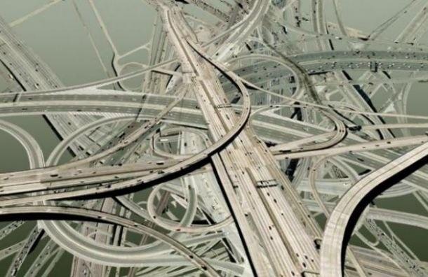 Московские дороги будут строить по японским технологиям