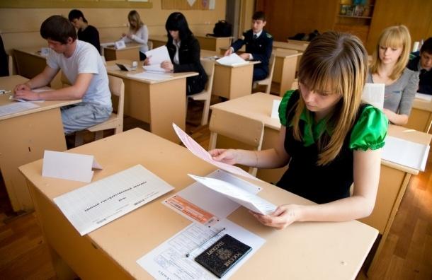 ЕГЭ-2013: потребует от учеников креативных решений