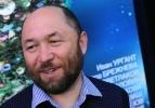 Тимур Бекмамбетов: Фоторепортаж