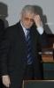 Александр Лившиц, экс-министр финиансов: Фоторепортаж