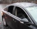 Грабителей салонов сотовой связи взяли благодаря автомобильной пробке: Фоторепортаж