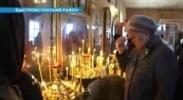 Фоторепортаж: «Похороны Валерия Золотухина»