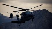 Фоторепортаж: «Вертолет UH-60 Black Hawk»