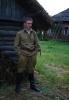 Фоторепортаж: «Дмитрий Поддубный»