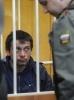 Фоторепортаж: «Сергей Помазун»