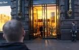 Обыски ВКонтакте: Фоторепортаж