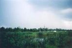Фоторепортаж: «Озеро Лунный Серп»