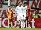 Галатасарай – Реал Мадрид 9 апреля 2013: Фоторепортаж