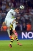 Боруссия-Реал 24.04.2013: Фоторепортаж