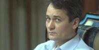 Сергей Барышев: Фоторепортаж