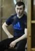 Бекхан Ривзанов, участник массовой драки у ТЦ Европейский : Фоторепортаж