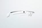 Умные очки Google Glass: Фоторепортаж
