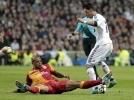 Реал Мадрид – Галатасарай 3 апреля 2013: Фоторепортаж