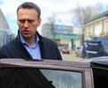 Суд Навальный Кировлес: Фоторепортаж