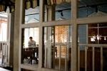 Проект Biblioteka на Невском, 20: Фоторепортаж