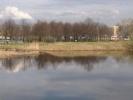 Озеро Лунный Серп: Фоторепортаж