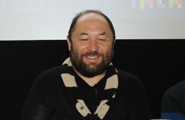 Тимур Бекмамбетов лишился водительских прав