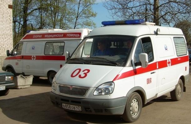 Внук Юрия Левитана найден в Москве мертвым