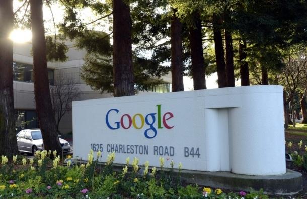 Новый сервис Google удалит или завещает данные умерших пользователей