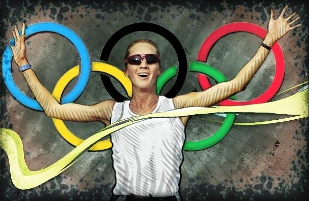 На Олимпиаду - с черного хода. Кто идет в сочинские волонтеры?