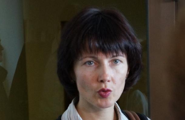 Верховный суд Финляндии постановил вернуть Светлане Карелиной ее детей-двойняшек