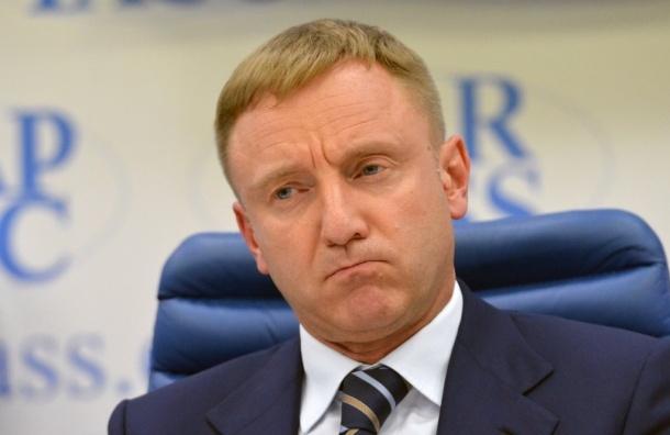 Министр образования - не рубль, чтобы всем нравиться - Медведев