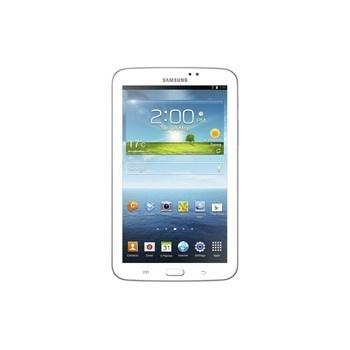Samsung Galaxy Tab 3 : Фото