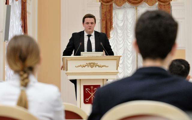 Никита Александров: Фото