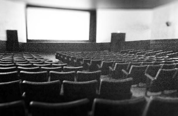 «100 фильмов» для школы: обсуждаем с экспертами