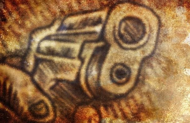 В России гражданам могут разрешить носить пистолеты благодаря «белгородскому стрелку»
