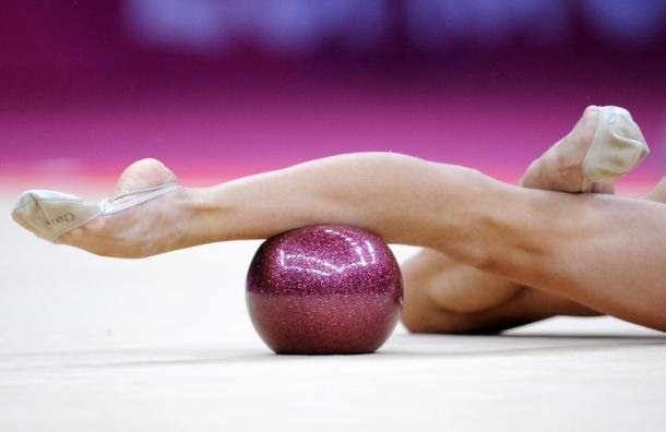 Заслуженного тренера России по художественной гимнастике задержали за педофилию