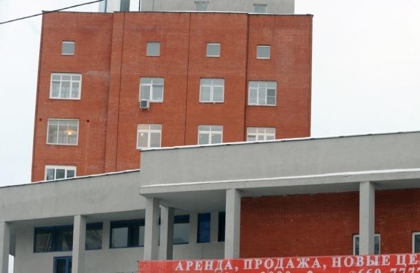 Московские власти пропишут стоимость аренды квартир в законе